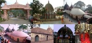 Kamakhya Temple Tantra