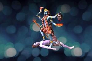 Kamakhya Kali Mantra