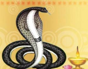 Nag Vashikaran Mantra