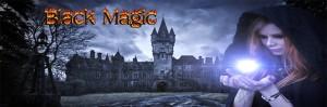 Vashikaran Black Magic Hindi