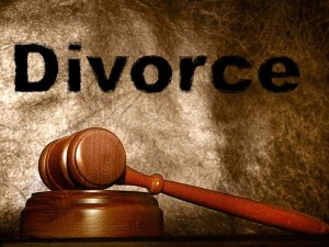 Astrological Reasons For Divorce In Late Marriage