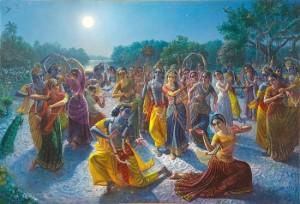kamakhyavashikaran - Atharva Veda Mantra for Vashikaran