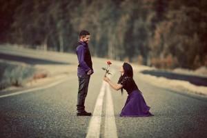 How to do Vashikaran on Girlfriend