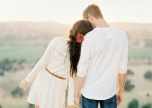 How to do vashikaran on boyfriend
