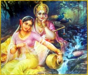 kamakhyavashikaran - Atharva Veda Mantras for Success ...