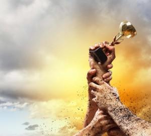 kamakhyavashikaran - Atharva Veda Mantras for Success | Maa Kamakhya