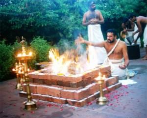 kamakhyavashikaran - Atharva Veda Mantras for Pregnancy ...