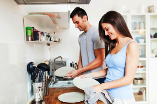 Slokas for Attracting Husband