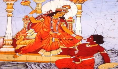 baglamukhi-vashikaran-mantra-sadhna