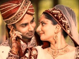 Mantra To Get Good Marriage Proposal