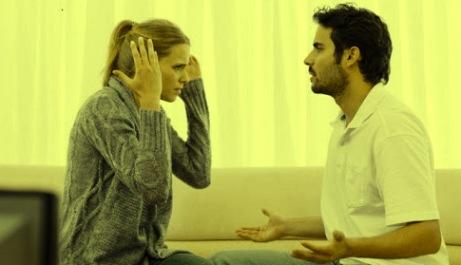 Durga Mantra To Control Husband