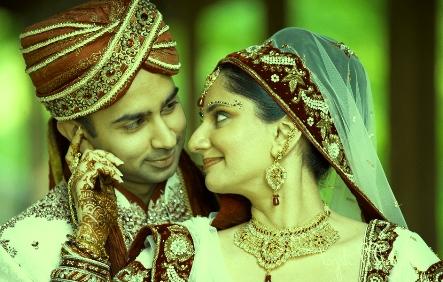 Hindu Mantra To Get Good Husband